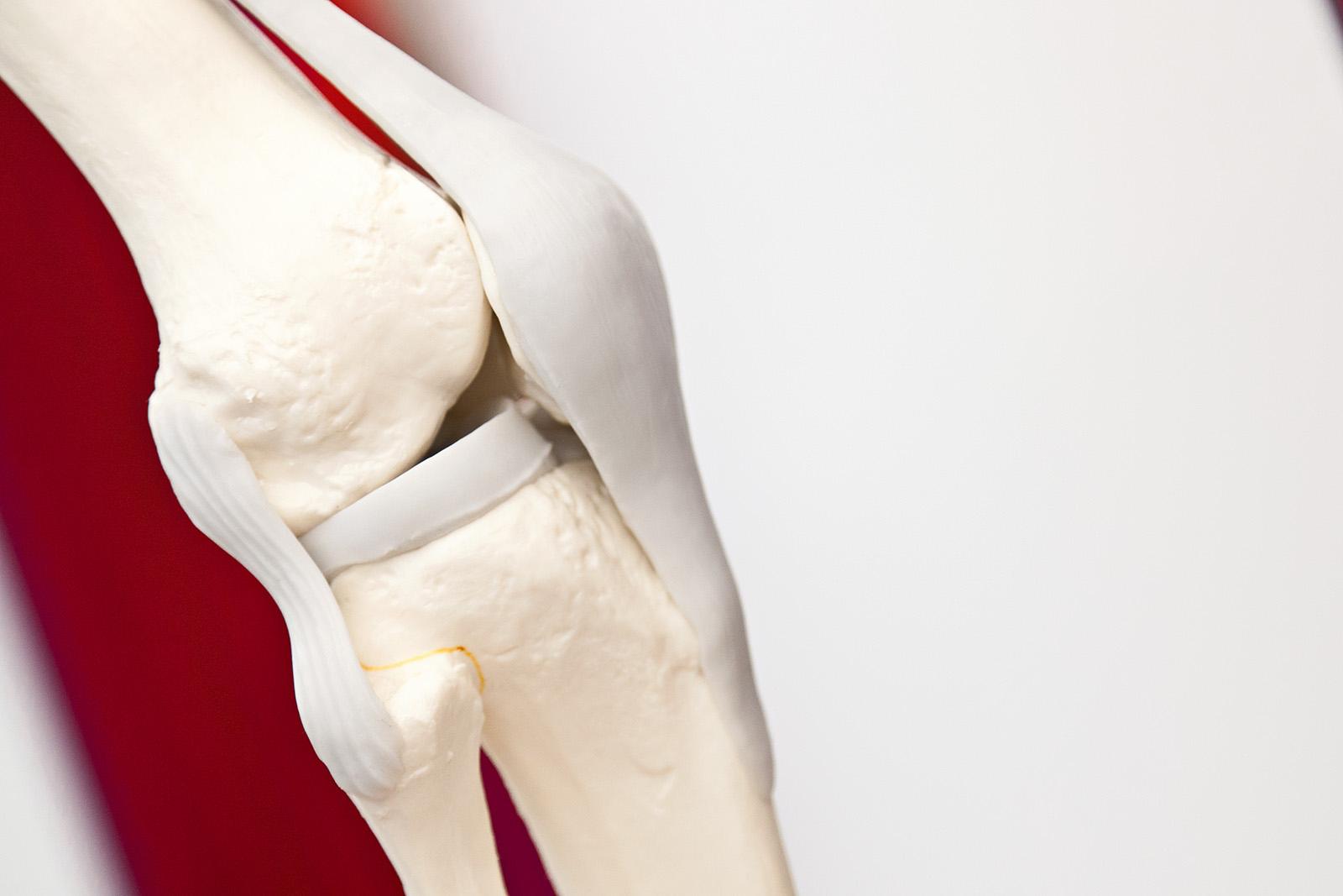 Fuß-& Handchirurgie - Praxis für Orthopädie, Unfallchirurgie und ...